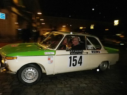 Rallye Monte-Carlo Historique 2018 - Page 4 Imgp2253