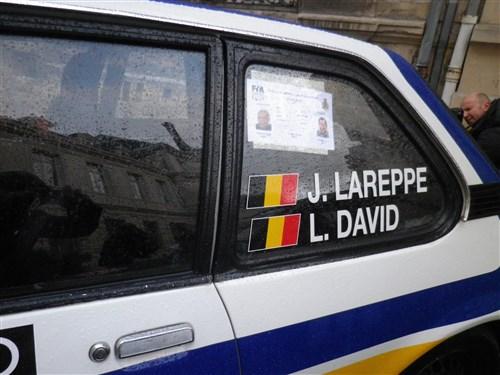Rallye Monte-Carlo Historique 2018 - Page 4 Imgp2261