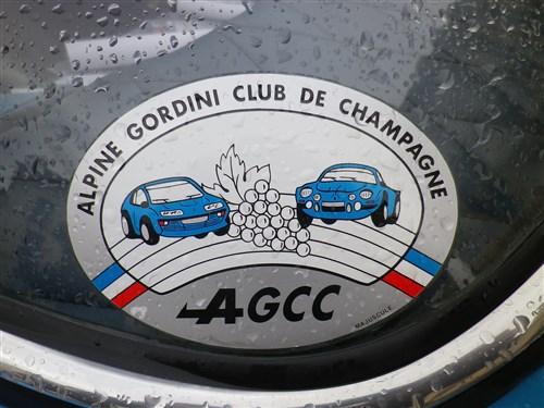 Rallye Monte-Carlo Historique 2018 - Page 4 Imgp2262