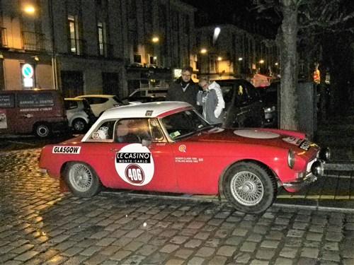 Rallye Monte-Carlo Historique 2018 - Page 4 Imgp2264
