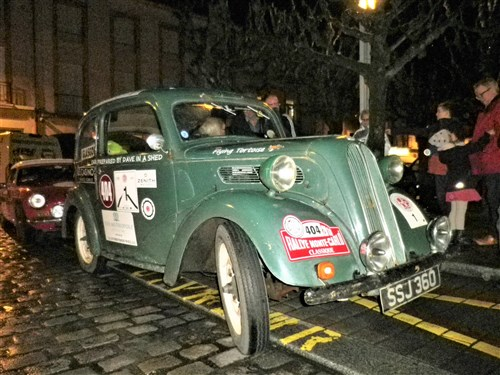 Rallye Monte-Carlo Historique 2018 - Page 4 Imgp2265