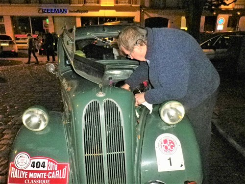 Rallye Monte-Carlo Historique 2018 - Page 4 Imgp2267