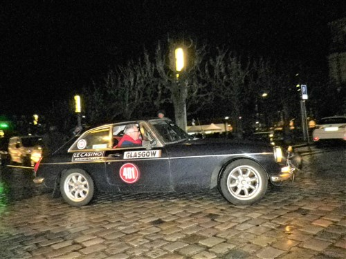 Rallye Monte-Carlo Historique 2018 - Page 4 Imgp2268