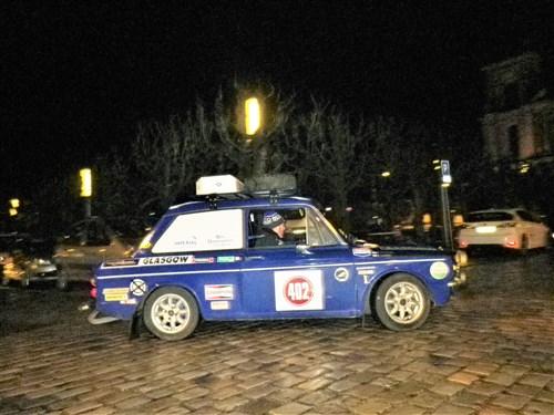 Rallye Monte-Carlo Historique 2018 - Page 4 Imgp2269