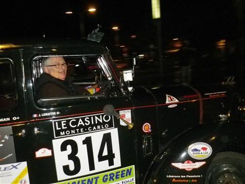 Rallye Monte-Carlo Historique 2018 - Page 4 Imgp2312