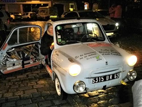 Rallye Monte-Carlo Historique 2018 - Page 4 Imgp2313