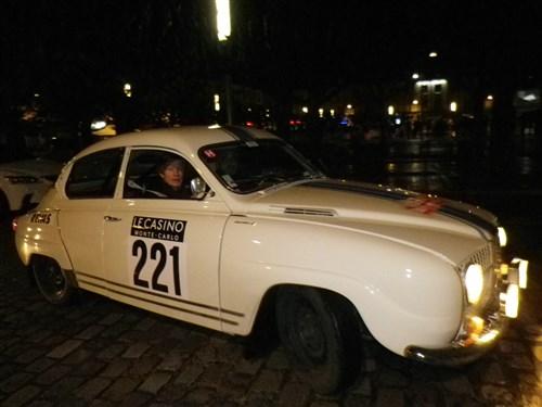 Rallye Monte-Carlo Historique 2018 - Page 4 Imgp2316