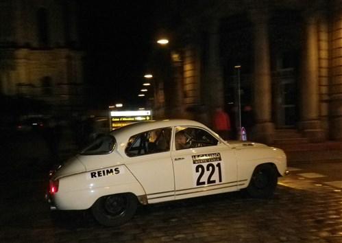 Rallye Monte-Carlo Historique 2018 - Page 4 Imgp2317