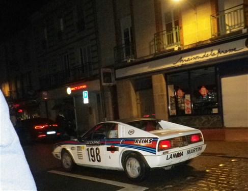 Rallye Monte-Carlo Historique 2018 - Page 4 Imgp2318