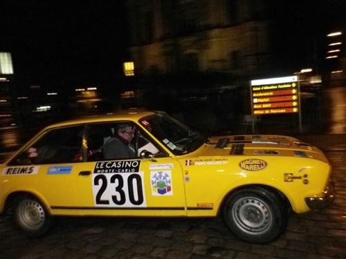 Rallye Monte-Carlo Historique 2018 - Page 4 Imgp2319