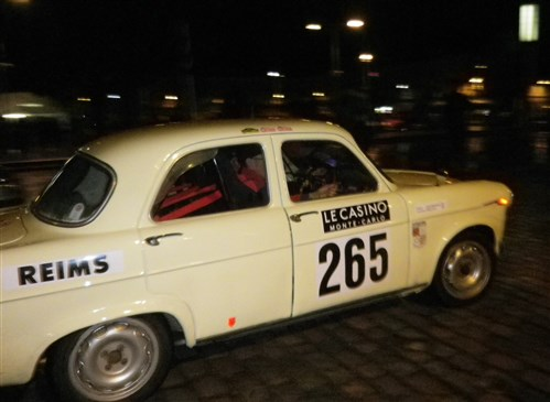 Rallye Monte-Carlo Historique 2018 - Page 4 Imgp2320