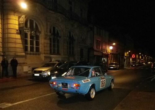 Rallye Monte-Carlo Historique 2018 - Page 4 Imgp2323