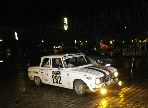Rallye Monte-Carlo Historique 2018 - Page 4 Imgp2326