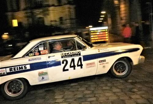 Rallye Monte-Carlo Historique 2018 - Page 4 Imgp2327