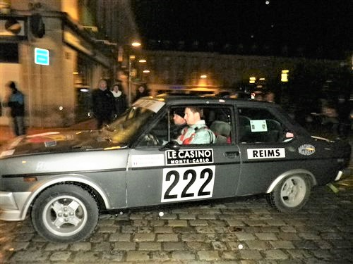 Rallye Monte-Carlo Historique 2018 - Page 4 Imgp2328