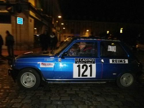 Rallye Monte-Carlo Historique 2018 - Page 4 Imgp2329