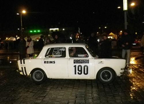 Rallye Monte-Carlo Historique 2018 - Page 4 Imgp2330