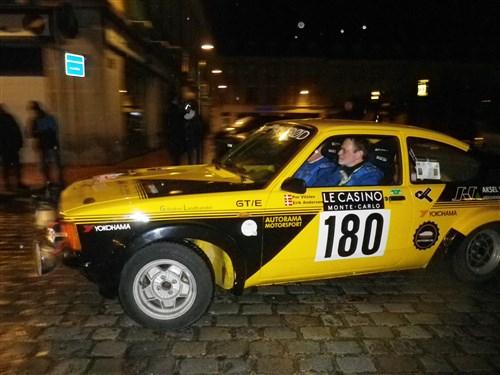 Rallye Monte-Carlo Historique 2018 - Page 4 Imgp2331