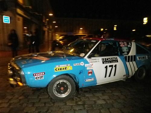 Rallye Monte-Carlo Historique 2018 - Page 4 Imgp2332