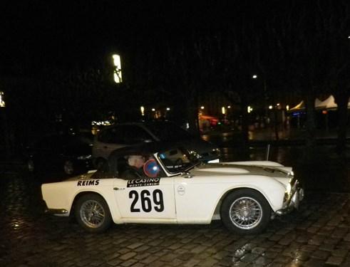 Rallye Monte-Carlo Historique 2018 - Page 4 Imgp2334
