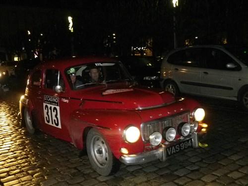 Rallye Monte-Carlo Historique 2018 - Page 4 Imgp2336