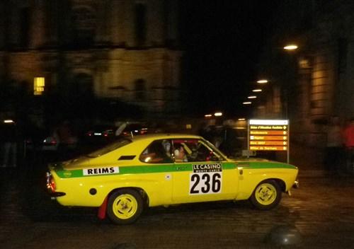Rallye Monte-Carlo Historique 2018 - Page 4 Imgp2337