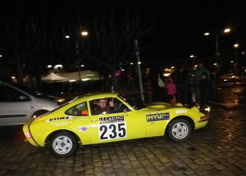 Rallye Monte-Carlo Historique 2018 - Page 4 Imgp2338