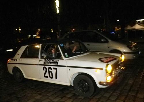 Rallye Monte-Carlo Historique 2018 - Page 4 Imgp2339