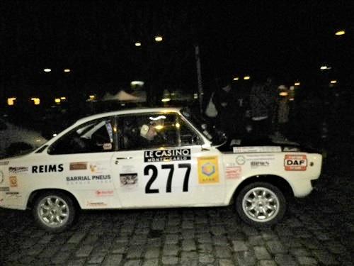 Rallye Monte-Carlo Historique 2018 - Page 4 Imgp2341
