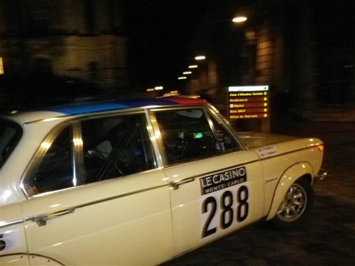 Rallye Monte-Carlo Historique 2018 - Page 4 Imgp2342