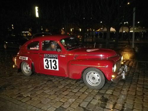 Rallye Monte-Carlo Historique 2018 - Page 4 Imgp2343