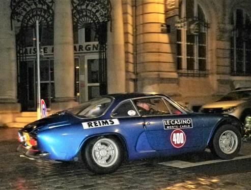 Rallye Monte-Carlo Historique 2018 - Page 4 Imgp2345