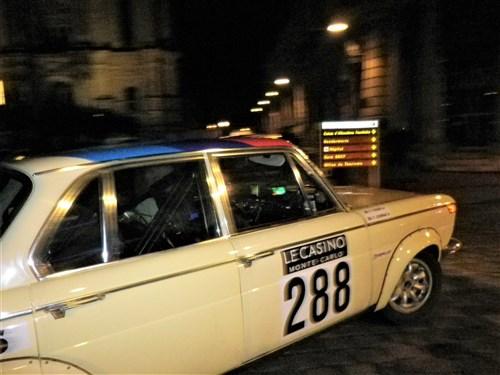 Rallye Monte-Carlo Historique 2018 - Page 5 Imgp2346