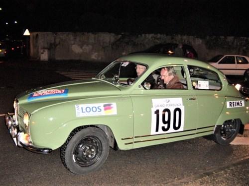 Rallye Monte-Carlo Historique 2018 - Page 2 Monte_10