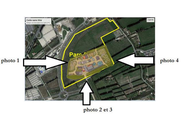 [France] Parc Spirou Provence (16 juin 2018) - Page 5 Montag10