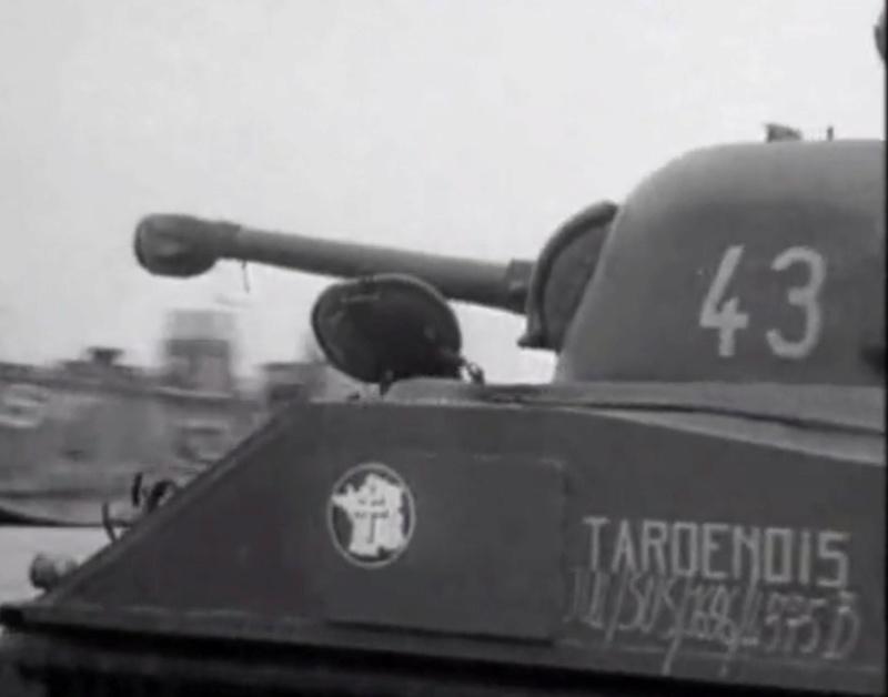 Sherman TARDENOIS (3/12 RCA) Tarden10