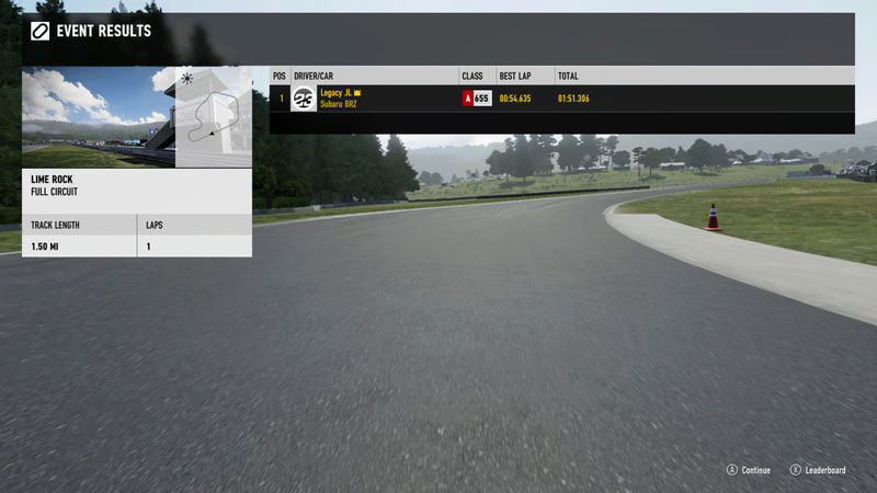 FM7 | 300HP (FWD/RWD) Lime Rock Park - Full Circuit 00001_34