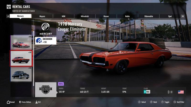 FM7   Stock Car Challenge #6 00001_42