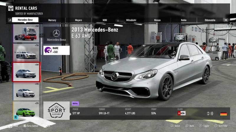 Stock Car Challenge #7 00001_58