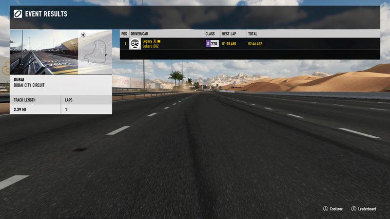 FM7 | 500HP (FWD/RWD) - Dubai City Circuit 00001_69