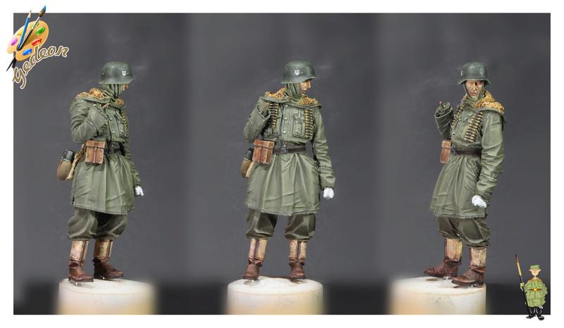 Evolution miniature SS Grenadiers LAH. SET AU 1/35 Résine (la suite 3) - Page 2 Team_m16