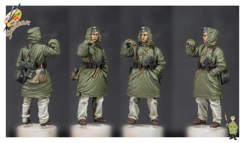 Evolution miniature SS Grenadiers LAH. SET AU 1/35 Résine (la suite 3) - Page 2 Team_m17