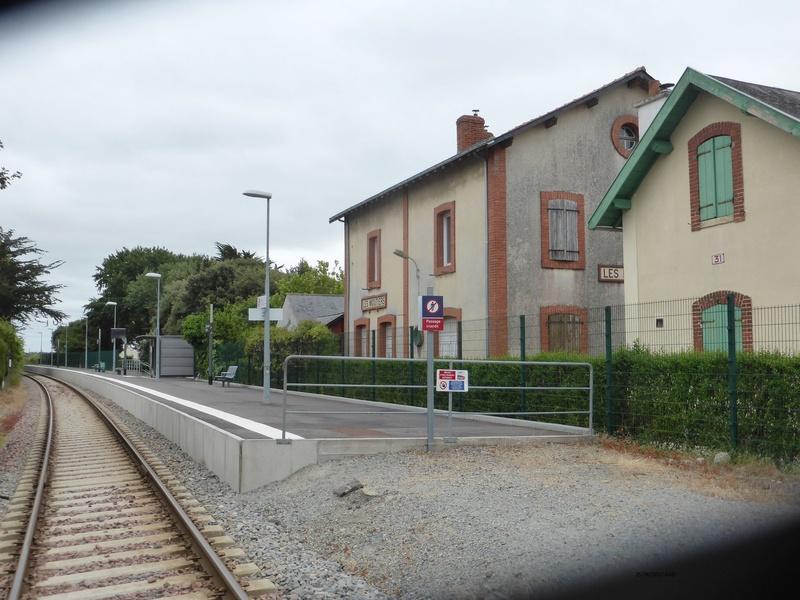 Gare des Moutiers-en-Retz (PK 18,5) 2017_010