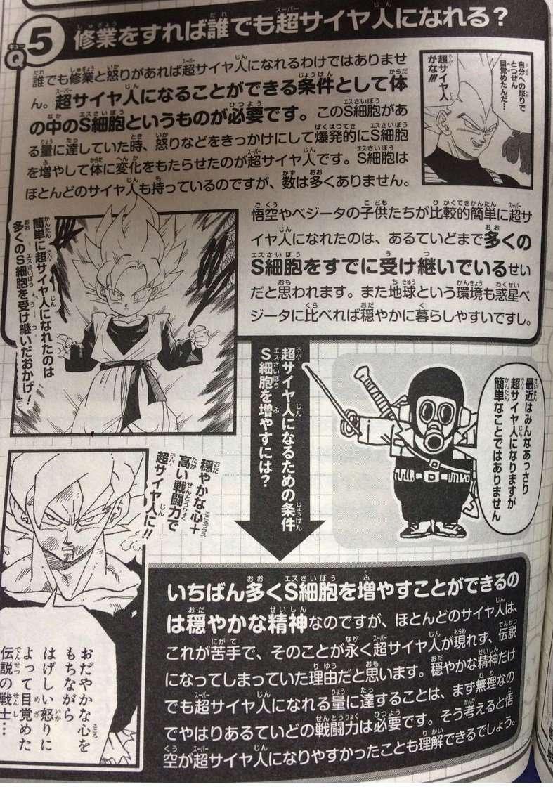[NEWS] RPG Dragon Ball Z ! Édition 1. 1-1410