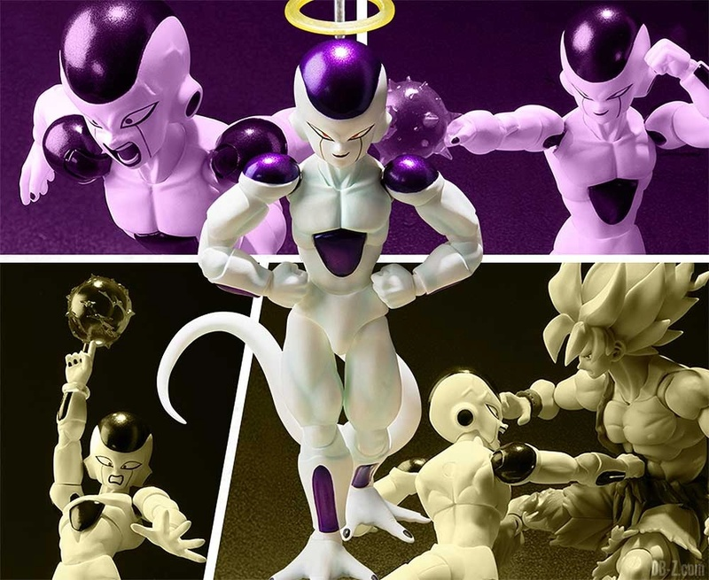 [NEWS] RPG Dragon Ball Z ! Édition 1. Shfigu10