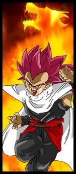 Un avatar pour Tentra Tentra10