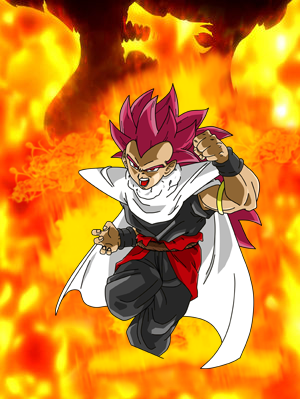Un avatar pour Tentra Tentra12