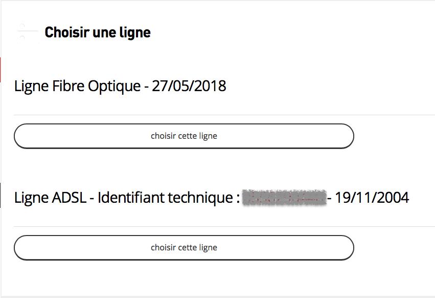 [RÉSOLU] Fibre Orange ou rester chez Free ADSL ? - Page 2 Captur69