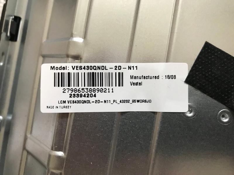 [RÉSOLU] Config PC pour 4K Img_0516
