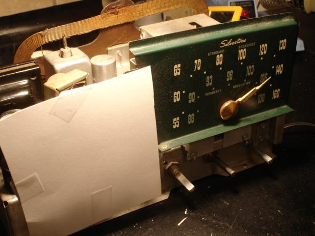 New Project - Silvertone model 18  Dsc00018